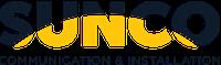 Sunco company logo