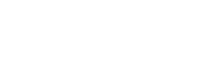 nova_hotels_colour-01-2