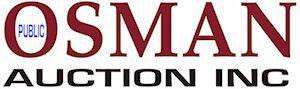 osman_logo