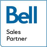 Bell Sales Partner
